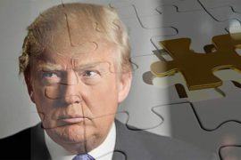 Silver Gold Prices Rise With Trump Puzzle