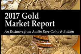 2017 Gold Market Update