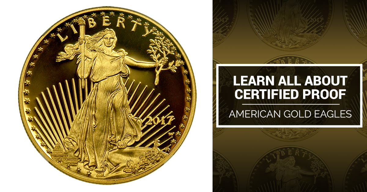 At Austin Rare Coins We Pride Ourselves On Offering Our Clients The Best Of From Gold To Shipwreck And Everything In Between