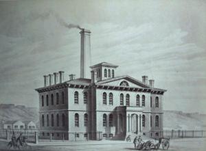 CC Carson City Mint