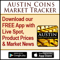 Gold and Silver Market Report