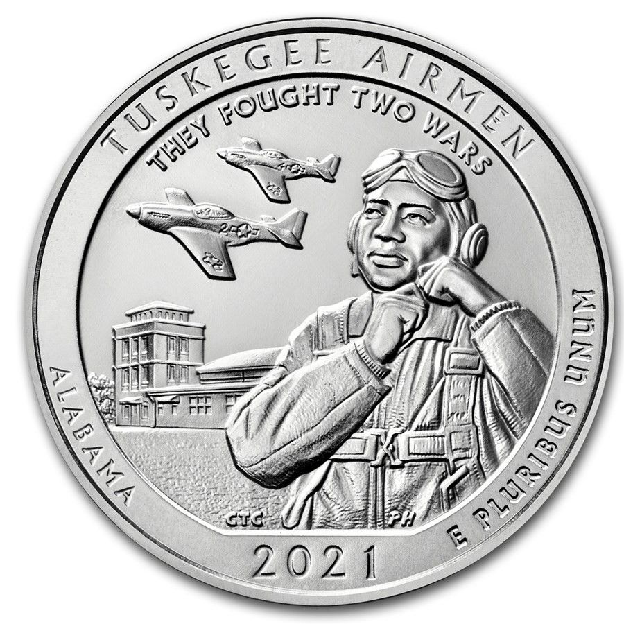 http://www.austincoins.com/silver-coins/america-the-beautiful-silver-coins.html