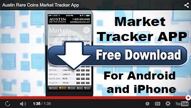 Market Tracker Ap