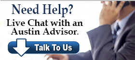 Ask a gold advisor