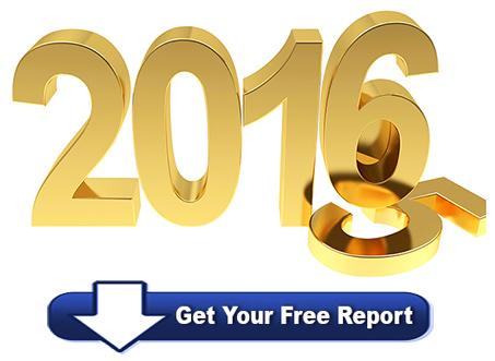 Gold Profit Report