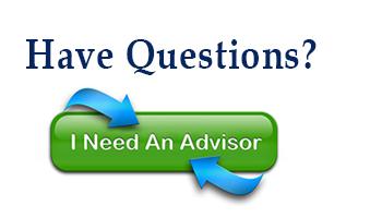 gold advisor