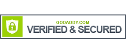 ssl secure with Go Daddy