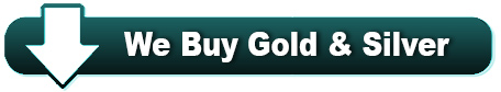 We Buy Gold, Silver, Rare Coins, Ancient Coins