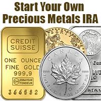 contact Austin Rare Coins